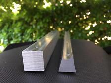 Lardoni pialla per combinata legno Zinken Compact 21
