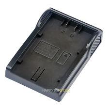 Slot Plate for Panasonic CGA-D08S D16S D28S D54S S602E VW-VBD58 VBD78 VSK0644