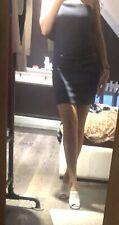 cos dress size 12