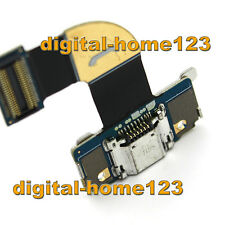 USB Charger Connector Flex Cable For Samsung Galaxy Tab PRO 8.4 WiFi SM-T320