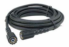 Pression Rondelle Tuyau Assemblement, 2 Câble 1cm Identité, 10 Mètre 22mm Ends