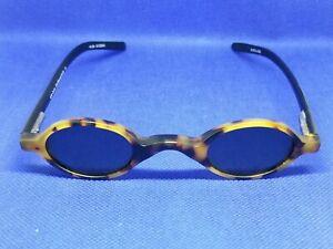 Eye Bobs Old Money 2105 Black Tortoise Shell Eyeglasses Sunglasses Readers