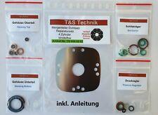 Mengenteiler Reparatursatz Dichtsatz 4 Zyl. Fuel Distributor Repair Kit Bosch