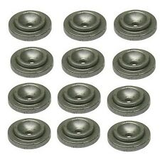 Mercedes W124 190E Set of 12 Ball Cup for Hydraulic Valve Lifter FEBI