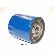 JAPANPARTS Oil Filter FO-014S
