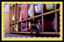 Panini Toy Story 4 - Sticker 41