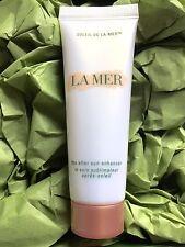 LA MER Lotion All Skin Types Facial Moisturisers