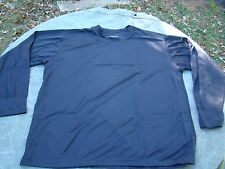 New in package PolarMax Large (L) Silkweight  Base Layer Long Sleeve Shirt