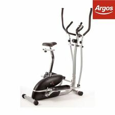 Unbranded Weight Loss Cardio Machines