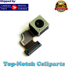 New Back Camera with flex cable for Samsung Galaxy Note 2 N7100 i317 T889V R950