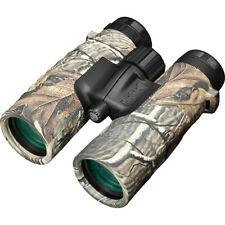 Bushnell Hunting Binoculars