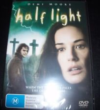 Half Light (Demi Moore) (Australia Region 4) DVD – New