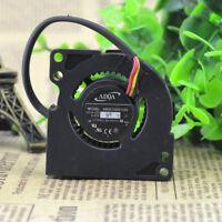 For ADDA AB5012HX-C03 T3VL5 Server Blower Fan 50x50x20mm Cooling Fan