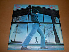 Billy Joel Glass Houses 1980 Columbia FC 36384 Stereo Sterling NM VG+