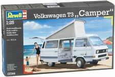 Revell 7344 - VW T3 Westfalia Joker