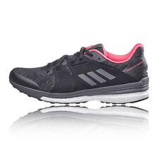Calzado de mujer Zapatillas fitness/running multicolores adidas