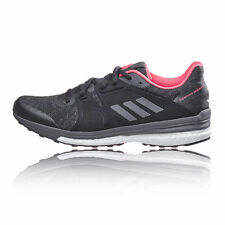 Calzado de mujer Zapatillas fitness/running planos adidas