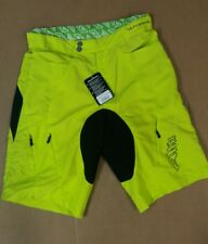 Altura Summit baggy short Large