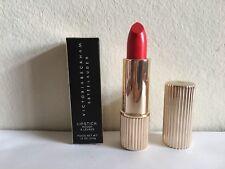 Estee Lauder Victoria Beckham Lipstick 01 CHILEAN SUNSET NEw in box Full Size