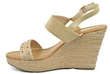 56bec7003d8e INC International Concepts Wedge Shoes for Women for sale