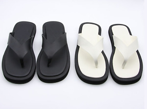 Mens Shoes Ginza Sandals