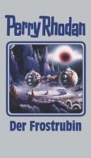 Perry Rhodan Science-Fiction-Bücher als gebundene Erstausgabe