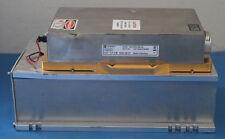 COHERENT SAPPHIRE 488-100 CW Laser Head Sapphire LP Series 488nm W/ Heatsink/Fan