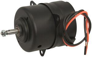 AC Condenser Fan Motor  ACDelco Professional  15-80408