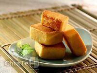 Chia Te Pineapple / Wife / Milk / Sun Cakes of 12 pc, New & Fresh 佳德鳳梨酥 太陽餅  老婆餅