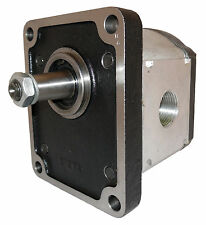 NEW CASAPPA PLP30.51 51CC HYDRAULIC GEAR PUMP 210 BAR