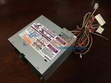 Nipron ePCSA-500P ePCSA-500P-X2S 500W