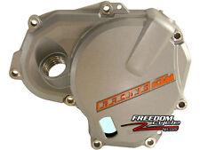 09-11 KTM 400 450 530 EXC XC-W XC W XCW ENGINE SIDE IGNITION COVER 7803000213315