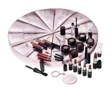 The MAC Beauty Advent Calendar 2020 Brand New - In Stock