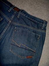 #3983 RIPCURL Blue Jeans Size 38