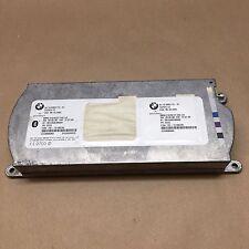 2006 - 2008 BMW 750LI E66 E65 Bluetooth Telematic Contorl Module Unit OEM