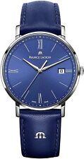 Maurice Lacroix El1118-ss001-410-1 Eliros Date Gents