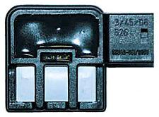 Antibeschlagsensor für BMW E60/61 5er. E63/64 6er. E65 7er. E87 1er. E90 3er