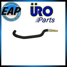 For 2000 Volvo V70 S70 NON Turbo 2.4L 5cyl Heater Inlet Coolant Hose NEW