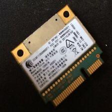LENOVO Ericsson H5321GW HSPA+ 21Mbps FOR Lenovo ThinkPad X220 E520 X230 W530