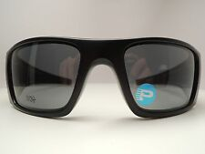 Oakley Fuel Cell OO-9096-05 Sunglasses Men's 100% Authentic