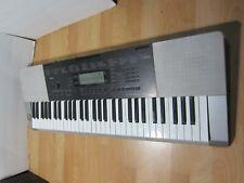 Casio CTK-4200 Digital Keyboard 61 Key