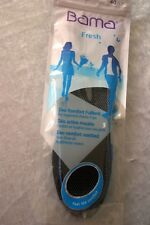 Bama Fresh Deodorante Comfort Solette con Plantare Tgl 41 (7)