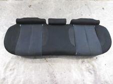 SEAT LEON FR 2.0 DIESEL 125KW 170HP 6M 5P BMN (2007) REMPLACEMENT SOFA SIÈGE