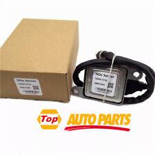 68085740AA Nitrogen Oxide Nox Sensor For Dodge Ram 2500 3500 4500 5500 6.7 13-15