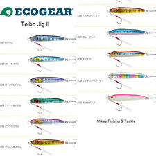 Ecogear Bream Saltwater Fishing Lures