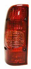 MAZDA B2500 2002-2006 Rear tail Left signal lights lamp LH