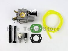 Carburetor for Zama C1Q-S252 STIHL MS261 MS271 MS291 Chainsaw Carb New
