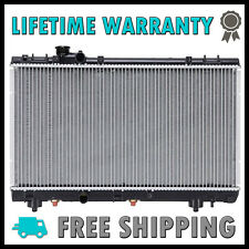 """1750 New Radiator For Toyota Paseo 96-99 Tercel 95-99 1.5 L4 (1 Thick)"""""""