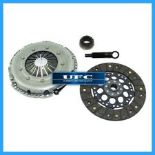 UFC HD CLUTCH KIT 97-05 AUDI A4 QUATTRO B5 B6 98-05 VW PASSAT 1.8T 1.8L TURBO
