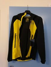 The North Face Men's summit Series L3 Ventrix Hybrid Hoodie Small New(with tags)